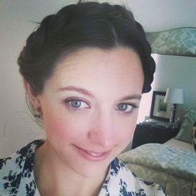 Megan Reister (Rasmussen)