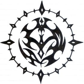 Chibana