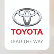 CMH Toyota Alberton
