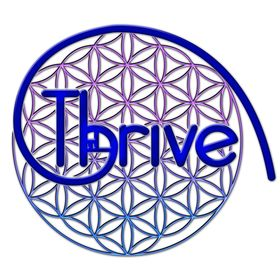 Thrive With hair