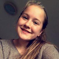 Margrete Salberg Holtan