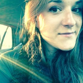Morgane Botton