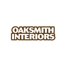 Oaksmith Interiors