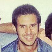 Oriol Martí