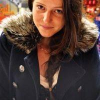 Manon Schalk