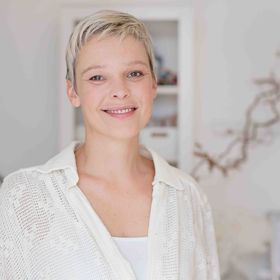 Sabine Schwinger-Rapp