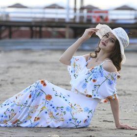 Women's Clothing Disciplined New 2018 Summer Solid Lace Fashion Women Blouses Shirts Chiffon Elegant White Light Blue Short Sleeve Female Tops Blusas 0361 40 Latest Fashion