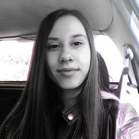 Rebeca D