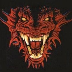 dragon2pern