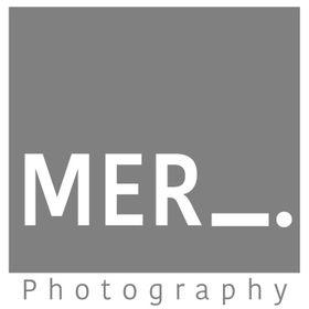 Meri Photography