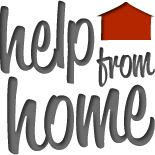 Help From Home