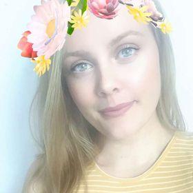 Mollie Green