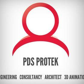 PDS Protek