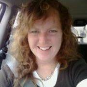 Christy Flora
