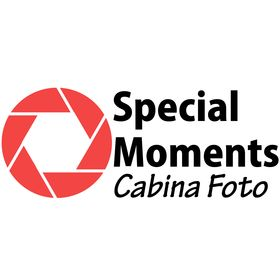Cabina Foto Special Moments