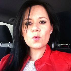 Amanda Estevez