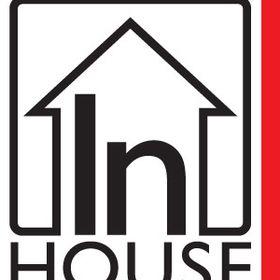IN-House.gr