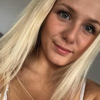 Sara Hager