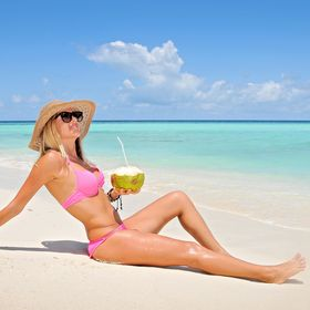 Maldives Holiday Offers