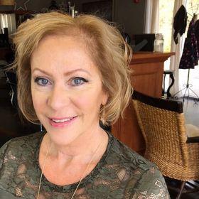 Lynn Kopas