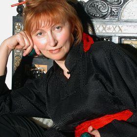 Татьяна Куликовских