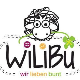 WiLiBu Wir lieben bunt