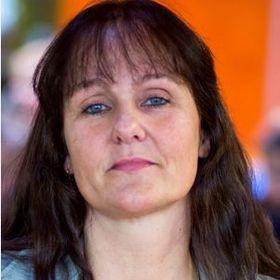 Linda Humme