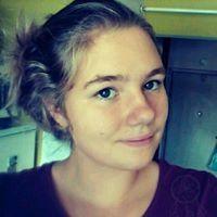 Ania Anka Piechocka