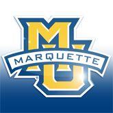 Marquette Athletics