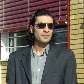 Dimitris Papagiotis