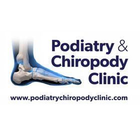 Podiatry & Chiropody Clinic