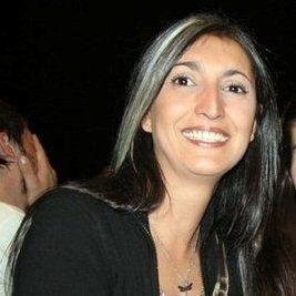 Cintia Del Rio
