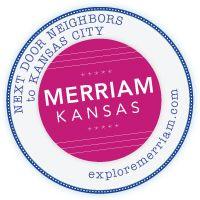 Merriam Visitors Bureau