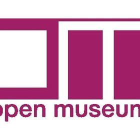 OpenMuseums