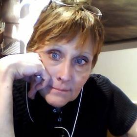 Nancy Gurish A Julialanan Production LLC