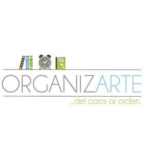 organizARTE