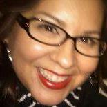 Michelle B. Nunez