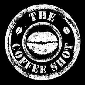 Coffeeshot London