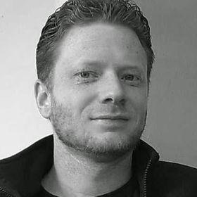 Björn Burda
