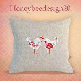 honeybeedesign20