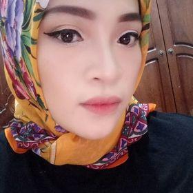 Amel Amaliyah