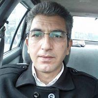 Seyyid Abdulhakim Badur