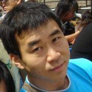 Juyup Sung