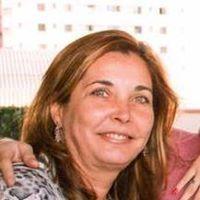 Sandra Damelio