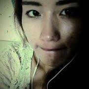 Sun-a Hwang