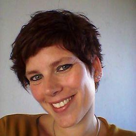 Danielle Figge