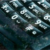 tough-phones