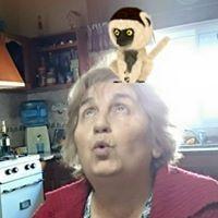 Norma Santin