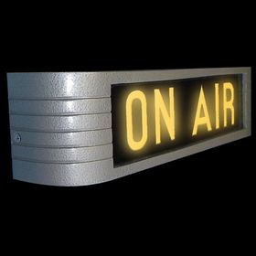 On Air Video