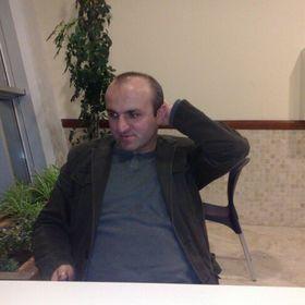 Mehmet Sadikoglu